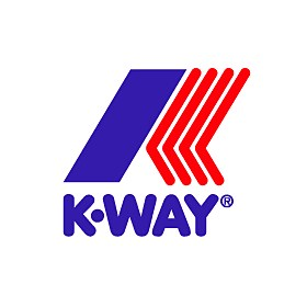 k-way-logo-primary