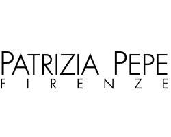 logo1_patrizia
