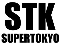 logo_stk