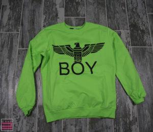 BOY_london_uomo_1