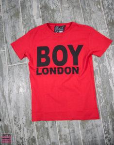 BOY_london_uomo_2