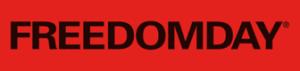 logo_1505584292