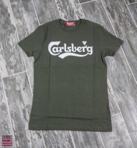 Carlsberg_Uomo_1