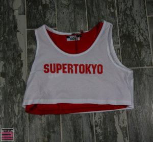 super_tokio_donna_10