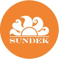 sundek-codice-sconto
